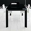"YumanMod Metropolis 63"" Extendable Dining Table"