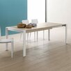YumanMod Fantasy Large Extendable Dining Table