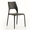 YumanMod Juno Side Chair (Set of 2)