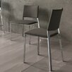YumanMod Kate Side Chair (Set of 2)