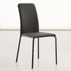 YumanMod Gigi Side Chair (Set of 2)