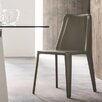 YumanMod Oslo Side Chair (Set of 2)
