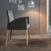 YumanMod Soho Lounge Chair