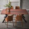 YumanMod Modern Dining Table