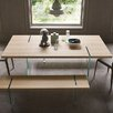 YumanMod Reef Dining Table