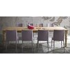 YumanMod Pasha Extendable Dining Table