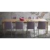 YumanMod Pasha Extendable Dining Table