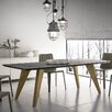 YumanMod Rino Extendable Dining Table