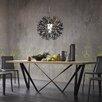 YumanMod Morgan Extendable Dining Table