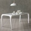 """YumanMod Arial 34"""" x 78"""" Dining Table"""