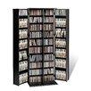 Prepac Multimedia Storage Rack