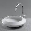 Toto Curva Vessel Bathroom Sink