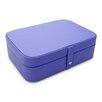 Morelle Company Kimberly Versatile Jewelry Box