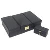 Morelle Company Penelope Dresser Top Jewelry Box