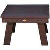 Highwood USA highwood® Pocono Deep Seating side-table