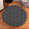 Checkerboard, Ltd Spellbound Floor Pillow