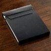 Checkerboard, Ltd Typewriter Idea Catcher Card Gift Set