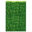 Wallies Hedge Wall Mural (Set of 2)