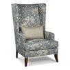 Fairfield Chair High Wingback Chair