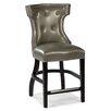 """Fairfield Chair 27"""" Bar Stool"""