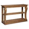 Fairfield Chair Console Table