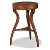 Fairfield Chair Martini End Table