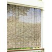 Radiance Radiance Outdoor Natural Reed Blind Roll-Up Shade