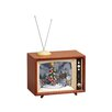 Mark Slojd Table Decoration TV
