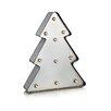 Mark Slojd Jarnerud 40cm Table Lamp