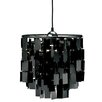 Mark Slojd Justus 1 Light Mini Pendant