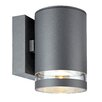 Mark Slojd Iris 1 Light Wall Lamp