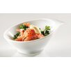 Zieher Amuse Bouche 12-Piece Mini Bowl
