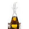 Zieher 0,15L Essig-/ Ölflasche