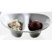 Zieher Lava Soup Bowl 6 Piece Set