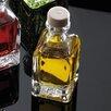Zieher 12 Piece Bottle Set