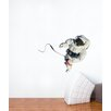 ADZif Piccolo Astronaut Wall Decal