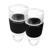 Epicureanist Chilling Tumbler (Set of 2)
