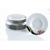 Creatable Novo 12 Piece Dinnerware Set