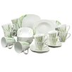 Creatable Amelie Graeser 42 Piece Dinnerware Set