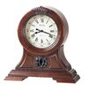 Bulova Marlborough Mantel Clock