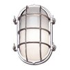 Norwell Lighting Mariner 1 Light Sconce