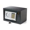 Paragon Safe Quarter Master 7825 Digital Home Office Electronic Lock Depository Security Safe