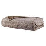 Nautica Halstead Cotton Twill Blanket Amp Reviews Wayfair