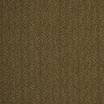 DwellStudio Mini Zigzag Fabric - Major Brown