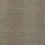 DwellStudio Stria Waves Fabric - Blush