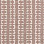 DwellStudio Almonds Fabric - Blush
