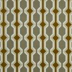 DwellStudio Holland Fabric - Brindle