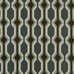 DwellStudio Holland Fabric - Vapor