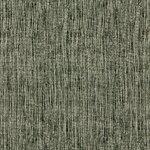 DwellStudio Delmano Fabric - Jet