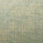DwellStudio Etched Velvet Fabric - Aquatint